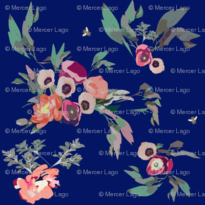Rfall-flowers-on-royal-blue_preview