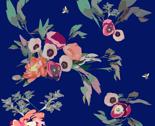 Rfall-flowers-on-royal-blue_thumb