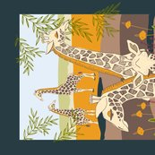 Rteatowel_giraffes_shop_thumb