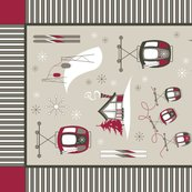 Rvintage-ski-gondolas-woodland-tea-towel_shop_thumb
