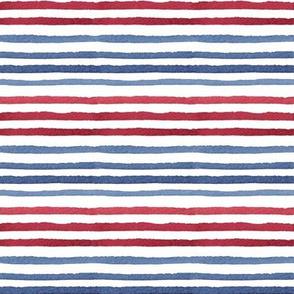 14 juillet stripes