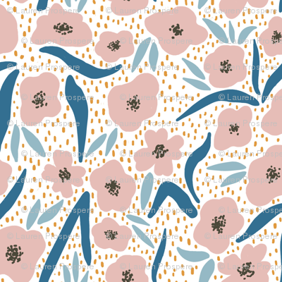 Rpink-floral-01_preview
