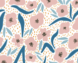 Rpink-floral-01_thumb