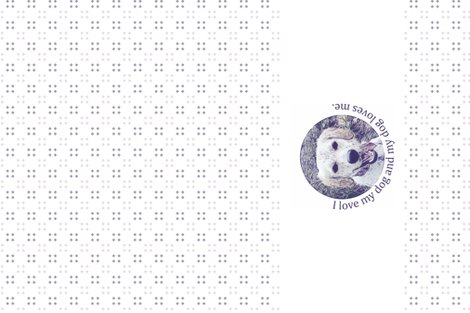 Rviolet_teatowel_2dots2_rotated_correct_size_shop_preview
