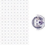 Rviolet_teatowel_2dots2_rotated_correct_size_shop_thumb