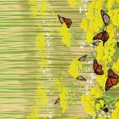 Dance_of_the_monarchs_towel_challenge_2_shop_thumb