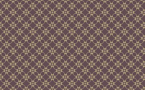 5683.thanksgiving fabric by aliciawiblin on Spoonflower - custom fabric