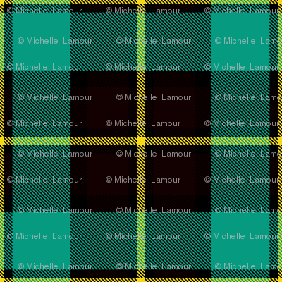 Chanticleer-plaid_preview