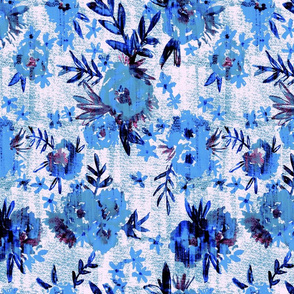 MarionFloral_1 blue