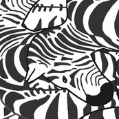 Rzebra-repeat3_copy_-_3_shop_thumb