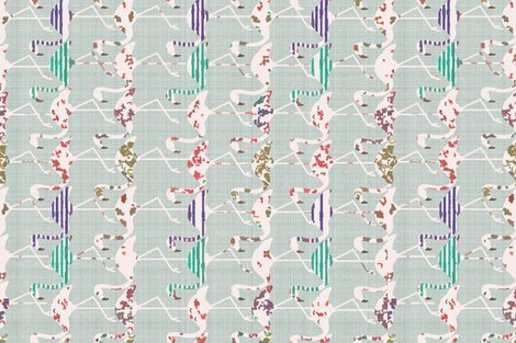 Rrrrrrrrflamingos-reverse-khakia-on-pale-grayblue-lineni-01_shop_preview