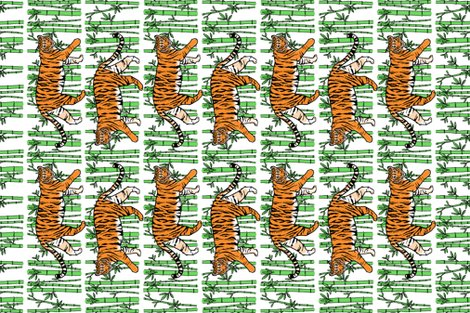 Rrjungle-tiger-tea-towel-300_shop_preview
