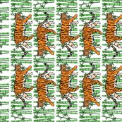 Rrjungle-tiger-tea-towel-300_shop_thumb