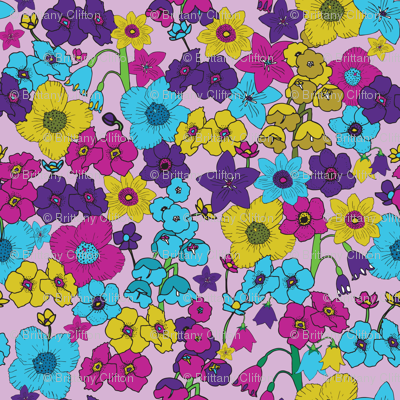 Floral_swatch_preview
