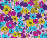 Floral_swatch_thumb