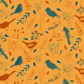 Rbirds-of-safron-150x_shop_thumb
