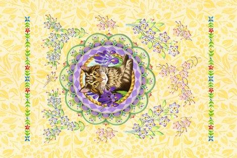 Rpatricia-shea-designs-simpler-victorian-cat-tea-towel-27-18-150-3_shop_preview