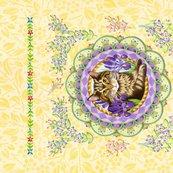 Rpatricia-shea-designs-simpler-victorian-cat-tea-towel-27-18-150-3_shop_thumb