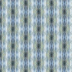 KRLGFabricPattern_128C2