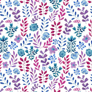 violetleaves2000