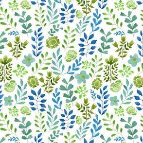 violetleaves2000rgbbluegreen