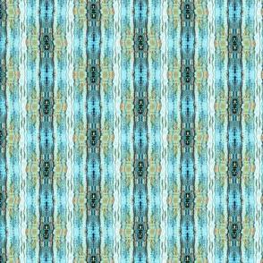 KRLGFabricPattern_128cv1