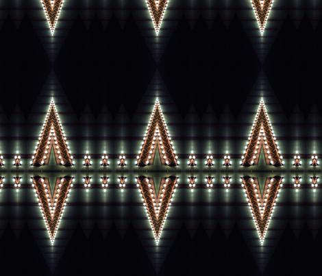FFAFF2E5-A4F9-413E-B81F-1D9B357E00CC fabric by chilipaprika on Spoonflower - custom fabric