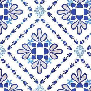 boho basic_04_blue 2
