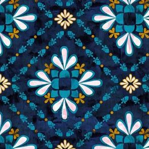 boho basic_04_blue ink