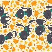 Rrcat-fall-towel_shop_thumb