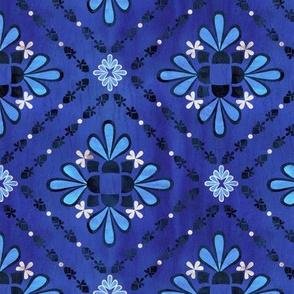 boho basic_04_blue