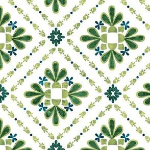 boho basic_04_green_x-mass 2