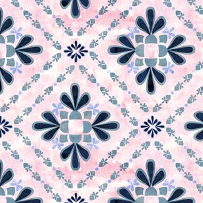 boho basic_04_pink