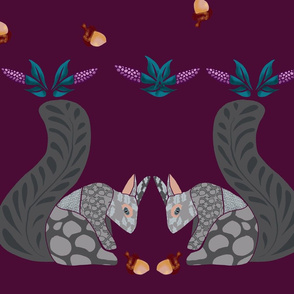 gatherer top panels-burgundy-02