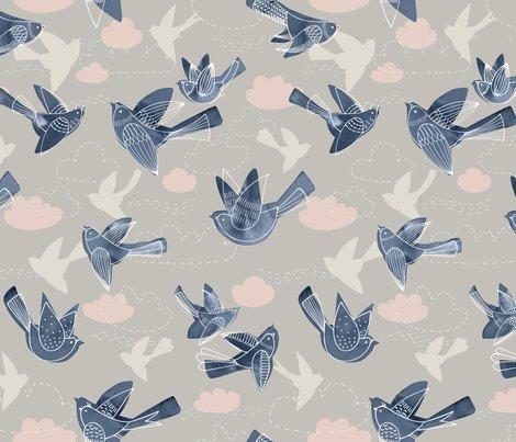 Rrrbirds_24x36_03_150_shop_preview