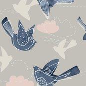 Rrrbirds_24x36_03_150_shop_thumb