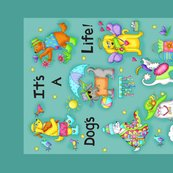 Rrits_a_dogs_life_tea_towel_teal_shop_thumb
