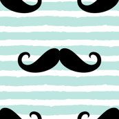 Rr6780818_rmustaches_navy_and_teal_-03_shop_thumb