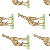 R8025636_rrrillustrated-animals-tea-towel-cropped-and-edited-giraffe_shop_thumb
