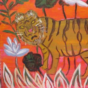 Kaung tiger best IMG_1547