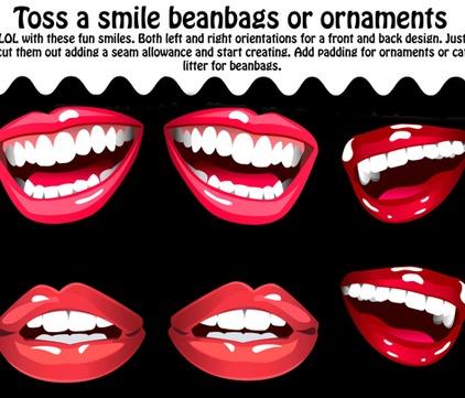 Rrrrrtoss-a-smile_contest212236preview
