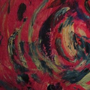 abstract lotus new IMG_1696