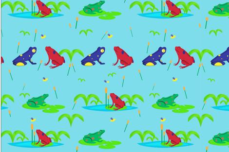 J_Saliba_SUBMITPattern_Assignment_Start (2)-01 fabric by joesaliba on Spoonflower - custom fabric