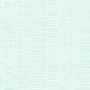 Aqua blinds