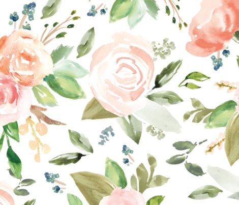 Watercolorfloralbig-01_shop_preview