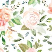 Watercolorfloralbig-01_shop_thumb