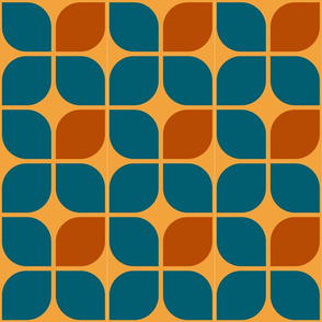 Rmid-century_saffron_r1-02_shop_thumb