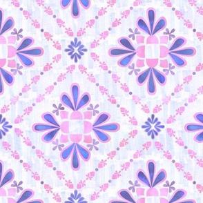 boho basic_04_pastel pink
