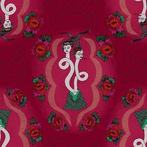 Ravishing-Rokurokubi
