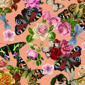 Butterflies-and-flowers-all-over_shop_thumb